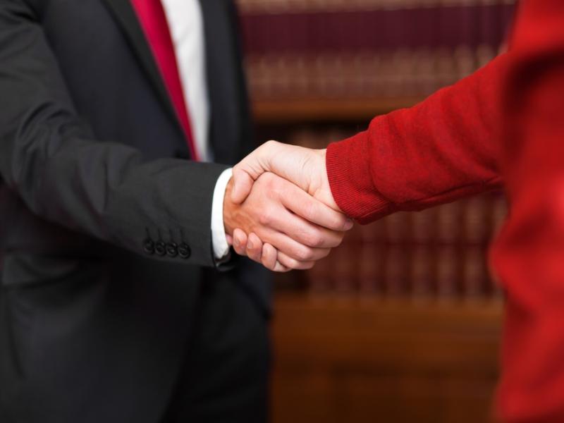 startsida-internationell-advokat
